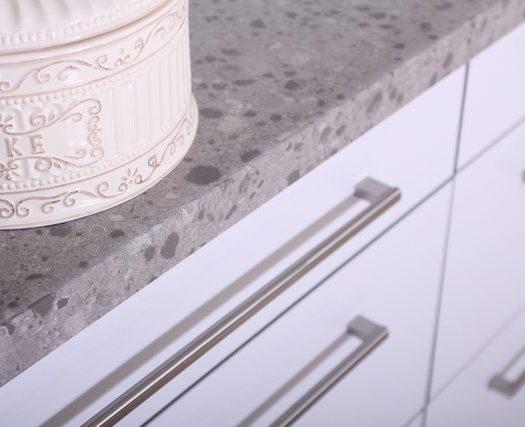 עיצוב מטבח - משפחת זאו - הרודס מטבחים (26)a