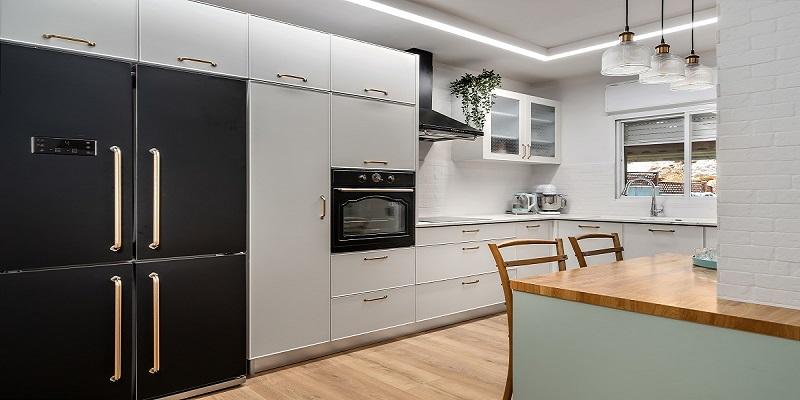 מטבחים בסגנון פרובנס קטלוג 2021 - הרודס מטבחים